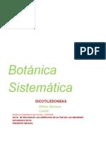 manual de botanica sistematica 2.pdf