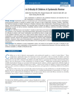 PIIS0022347618309429.pdf