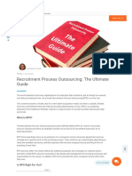 Recruitment Process Outsourcing_ The Ultimate Guide - Insperity.pdf