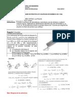 13 Solucionario de Practica N3 - EC114-G - 2018 - I