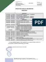 Structura_an_univ_2018_2019.pdf