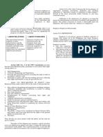 Labor Digest 36-40.docx