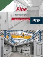 2017 04 03 Bq Presentacion Pine Ee Soluciones en Contenedor