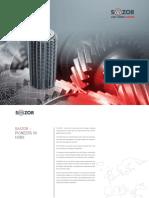 SAAZOR_Katalog_en.pdf