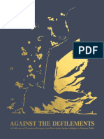 1047. Against the Defilements by Phra Ajahn Suchart Abhijato