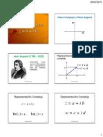 1 CURVAS Y REGIONES(e).pdf