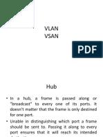 A1393764704_20980_13_2019_U1-VLAN and VSAN Dhawal