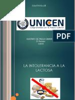 La Intolerancia a La Lactosa_Final