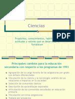 ciencias 2 fundamentacion.ppt