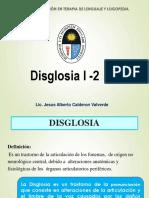 disglosias.pdf