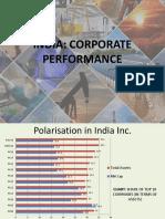 India's Corporate Profile.pptx