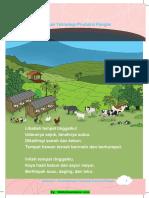 Materi Kelas 3 Tema 7 Subtema 1 Perkembangan Teknologi Produksi Pangan - Websiteedukasi.com.pdf