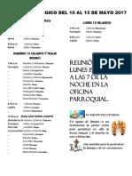participacion liturgia - copia.docx