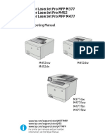 HP Color LaserJet Pro M452 and MFP M477 TM.pdf