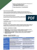 MUTUAL BENEFITS (Written Report).docx