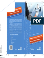 WWRF_New-Orange_new.pdf