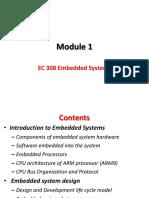 ES-Module 1
