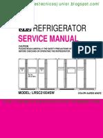 LRSC21934xx Manual de Servicio.pdf