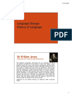 Historical Linguistics.pdf