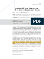 160098.full copy 2.pdf