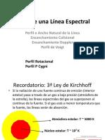 1-Perfil-Linea-Espectral.pdf
