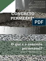 01_Concreto_permeável