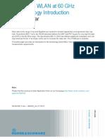 1MA220_3e_WLAN_11ad_WP.pdf