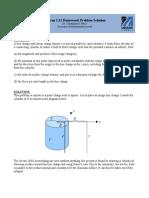 Jackson_2_11_Homework_Solution.pdf