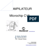 MCC18 v17