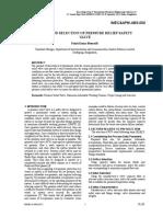 psvcal.pdf