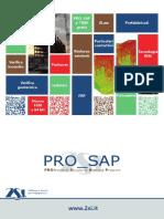 PRO_SAP Brochure 2015 (Video).pdf