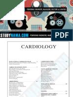 Cardiology-eBook-Notes-pdf.pdf