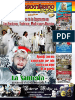 EbboEsotericoDigital123.pdf