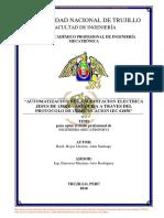 TESIS  2 MECA.pdf