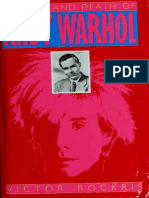 The Life and Death of Andy Warhol.pdf