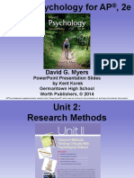 AP Psych Myers research_methods.pdf