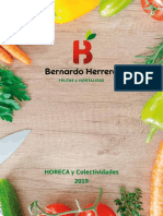 Presentación BH_Horeca