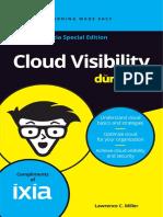 Ixia-V-EB-CloudVisibilityforDummies.pdf