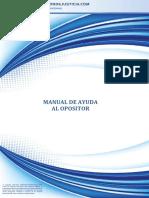 Manual de ayuda al opositor - v02.pdf