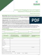 Statement of Financial Circumstances_M17096_March 2019.pdf