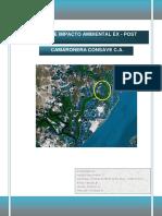 eia-consave-2013.pdf