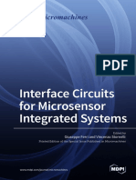 Interface_Circuits_for_Microsensor_Integrated_Systems.pdf