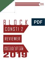 E2019-Consti-2-Reviewer.pdf