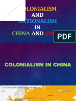 COLONIALISM_AND_NATIONALISM_IN_CHINA_AND_JAPAN.pdf
