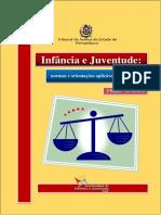 Infância e Juventude - Normas e orientações2-2018.pdf
