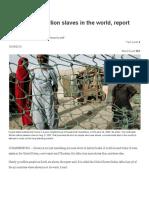 war   peace article