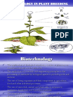 2011biotech-PlantBreeding