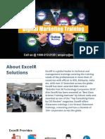 Digital Marketing Hyd