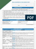 PLANEJAMENTO ANUAL DE MATEMÁTICA 4º ANO ALINHADO À BNCC (1).pdf