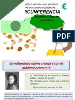 CIRCUNFERENCIA.2018 (1)